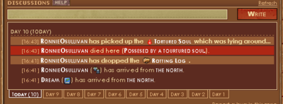 Escort tortured soul2.png